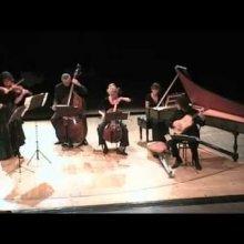 Unione Musicale Torino, stagione 2014-/2015, Concerto del 10/11/2014
