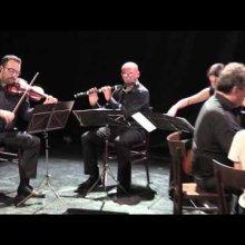 Wolfgang Amadeus Mozart / Johann Nepomuk Hummel - Concert n. 20 in D Minor K 466