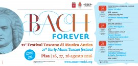 early music tuscan festival